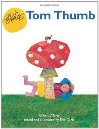 tom_thumb_recent