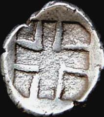 greek_coin_03b_fixed